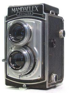 1948-mamiyaflex_junior