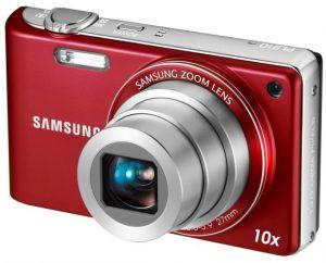 samsung-aggiorna-la-linea-di-fotocamere-compatte-w-2