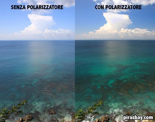 Con_e_senza_Polarizzatore.jpg