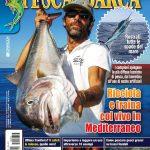 Copertina-rivista-pesca-dalla-barca-numero-14