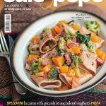 cover-ottobre2015