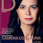 laura-boldrini-copertina-d-repubblica-757910