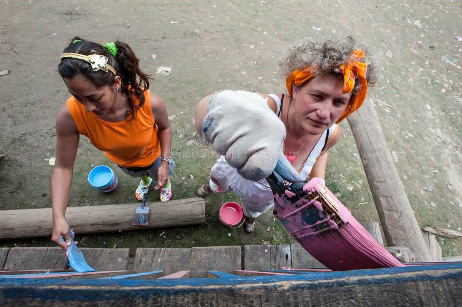 Festival di Belen